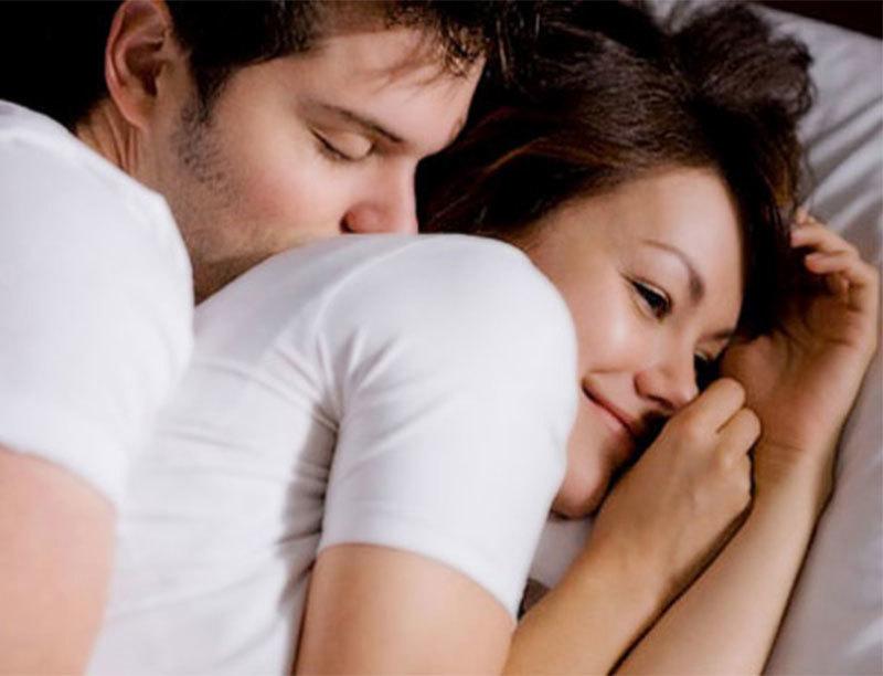 quan hệ tình dục, tần suất làm chuyện ấy, tình dục, sức khỏe, đàn ông Việt, tần suất ân ái