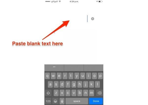 ứng dụng cài sẵn, giấu các ứng dụng Apple, ứng dụng cài sẵn trên iPhone, ung dung cai san, iPhone