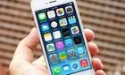 Cách giấu các ứng dụng Apple cài sẵn trên iPhone