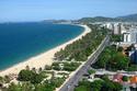 Vì sao BĐS ven biển miền Trung hút khách?