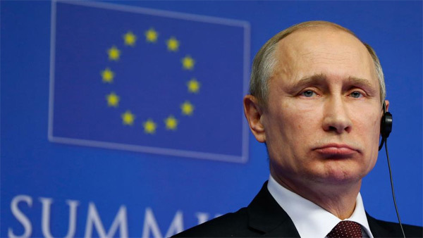 Putin sẽ đáp trả Thổ Nhĩ Kỳ như thế nào?