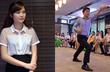 Trai xinh gái đẹp kể chuyện thi tuyển tiếp viên hàng không