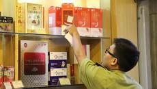 An cung Hàn Quốc: Bệnh viện cũng bán 'tiên dược dỏm'