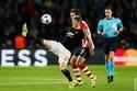M.U - PSV: Món nợ phải đòi