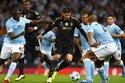 """Juventus - Man City: Chớ đùa với """"Lão bà"""""""