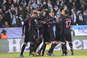 Highlights: Malmoe 0-5 PSG