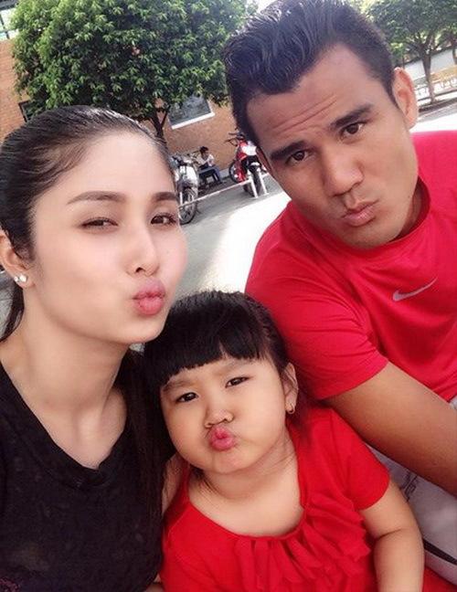 Phan Thanh Bình, Thảo Trang, ly hôn, bỏ nhau, chia tay, tuyển thủ