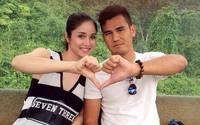 Cựu tuyển thủ Phan Thanh Bình bất ngờ ly hôn vợ