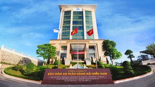 15 người nhà Tổng giám đốc 'gia đình trị' ở TCT nhà nước