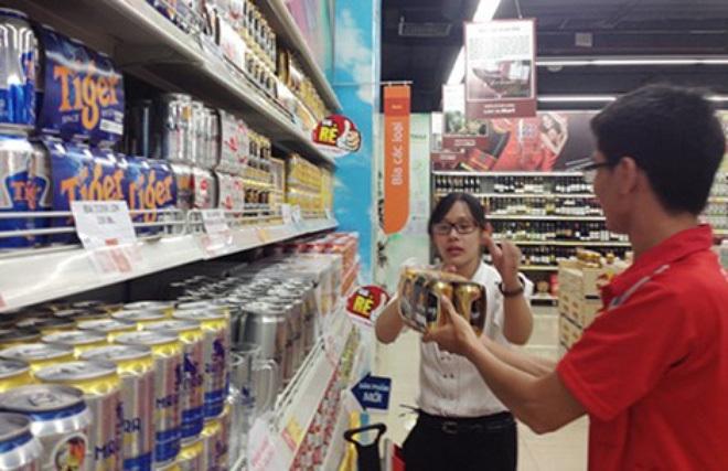 bia nội, bia ngoại, bia Bỉ, Thái Lan, cuộc chiến, siêu thị, thị phần, bia hơi, bia-nội, bia-ngoại, bia-Bỉ, Thái-Lan, cuộc-chiến, siêu-thị, thị-phần, bia-hơi,
