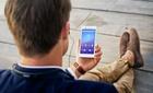 """Google có thể """"khai tử"""" thiết bị Android khi bị ép buộc"""