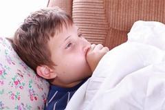 5 cách xử trí ho, cảm lạnh ở trẻ bà mẹ nào cũng cần biết