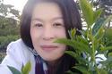 Cuộc đời ly kỳ và bất hạnh của nữ doanh nhân bị giết ở Trung Quốc