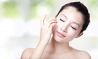 Bí quyết dưỡng da của phụ nữ đẹp