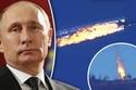 Cuộc chiến mới của Putin và Erdogan