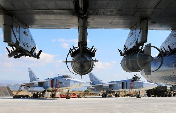 Nga, Su-24, phi công, giải cứu, chiến dịch, Thổ Nhĩ Kỳ, bắn, F-16, đặc nhiệm, Syria