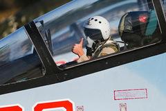 Tiết lộ chi tiết chiến dịch giải cứu phi công Su-24