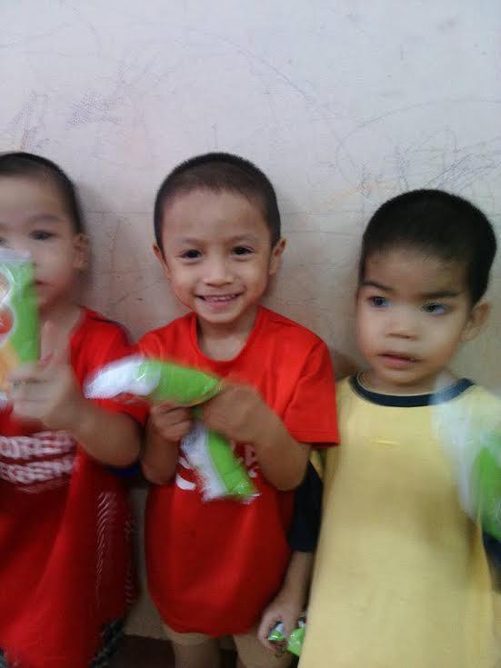 bắt cóc trẻ em, buôn bán trẻ em, bắt cóc trẻ em ở Quảng Ninh, 12 cháu bé nghi bị bắt cóc