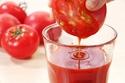 5 loại thực phẩm giúp quý ông sung sức như dùng viagra