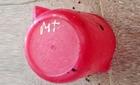 """Vạch mặt hung thủ từ chiếc ca nhựa có chữ """"MT"""""""