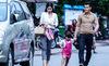 Phan Thanh Bình - Thảo Trang: Tiền hết thì tình tan?