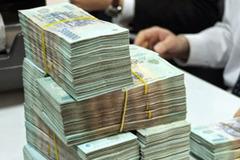Gói 30.000 tỷ đã giải ngân gần 13.500 tỷ