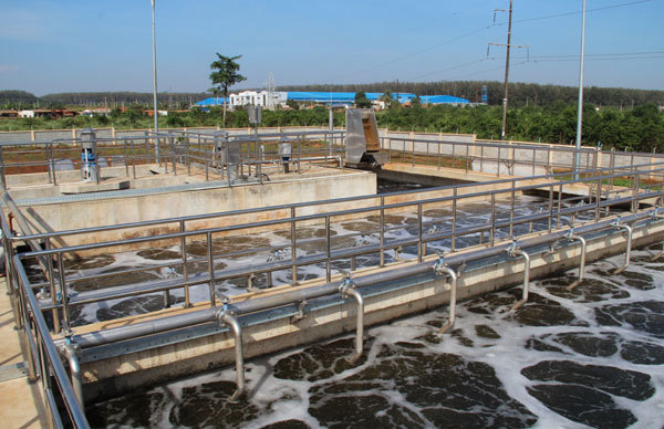Dùng nước tiết kiệm không sẽ tốn tiền gấp đôi