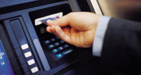 Chuyển tiền vào nhầm tài khoản có đòi lại được không?