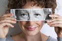 Mắt lão hóa sớm từ tuổi 30