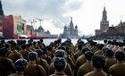 Vũ khí Nga có thua kém phương Tây?