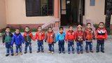 Bộ Công an đặt tên cho 10 bé trai bị bắt cóc