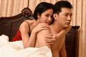 Thanh Bình – Thảo Trang chia tay vì vợ đóng cảnh nóng?