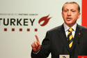 Thế giới 24h: Tổng thống Thổ Nhĩ Kỳ thách thức