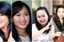 Điểm mặt những ái nữ trăm tỷ trên sàn chứng khoán
