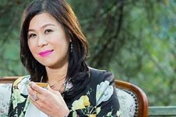 2 nghi can sát hại nữ doanh nhân Việt là người Đài Loan