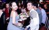 Khánh Đơn: 'Lương Bích Hữu bỏ tôi sau khi sinh em bé'