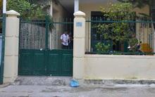 Lập chuyên án truy tìm hung thủ bắn chết người ở Đà Nẵng