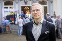 Huyền thoại bảo mật Mikko Hyppönen: Từ tấn công kiếm tiền tới… huỷ diệt