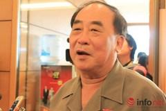 Vụ 'Trái tim Việt Nam': Đề nghị điều tra, xử lý nghiêm