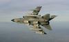 Siêu tên lửa chống IS của Anh
