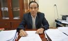 'Trái tim Việt Nam': Nói hay, làm lừa đảo