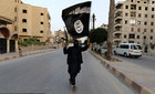 Tiết lộ lạnh người về IS của 'sếp' cảnh sát Đức