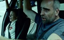 Tặng vé ra mắt phim 'Giao dịch sinh tử'