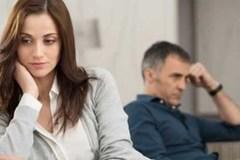 Hối hận vì cố chấp lấy chồng nghèo
