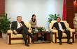 'Việt Nam không bao giờ cấm mạng xã hội'