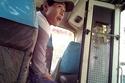 Bắt khẩn cấp 9 đối tượng trấn lột trên xe khách trá hình