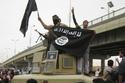 Vì sao Mỹ khó lòng đánh thắng khủng bố IS?
