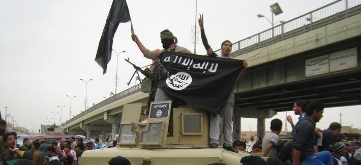 cuộc chiến chống IS, Nhà nước Hồi giáo, Vương quốc Hồi giáo, Iraq, Syria, Barack Obama, Sunni, gìn giữ hòa bình, hòa bình, viện trợ nhân đạo, Winston Churchill, Franklin Roosevelt