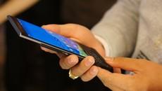 BlackBerry Priv công bố giá 18,5 triệu đồng
