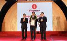 Vingroup - DN tư nhân nộp thuế lớn nhất Việt Nam